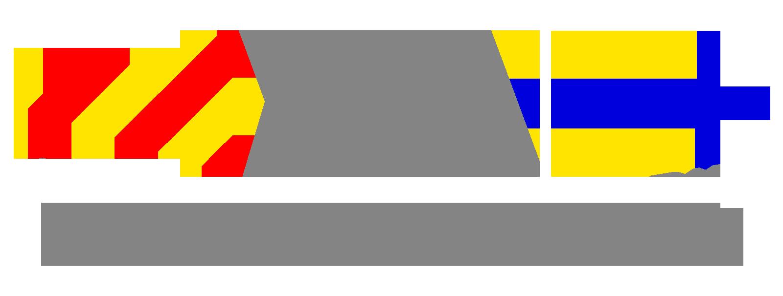 Yankee Delta Studio